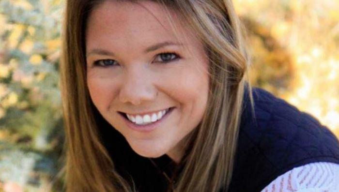 Kelsey Berreth Case Missing Colorado