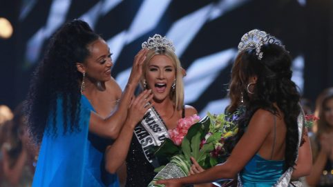 Miss USA Sarah Rose Summers Apparently Mocks Miss Vietnam, Miss Cambodia in Video