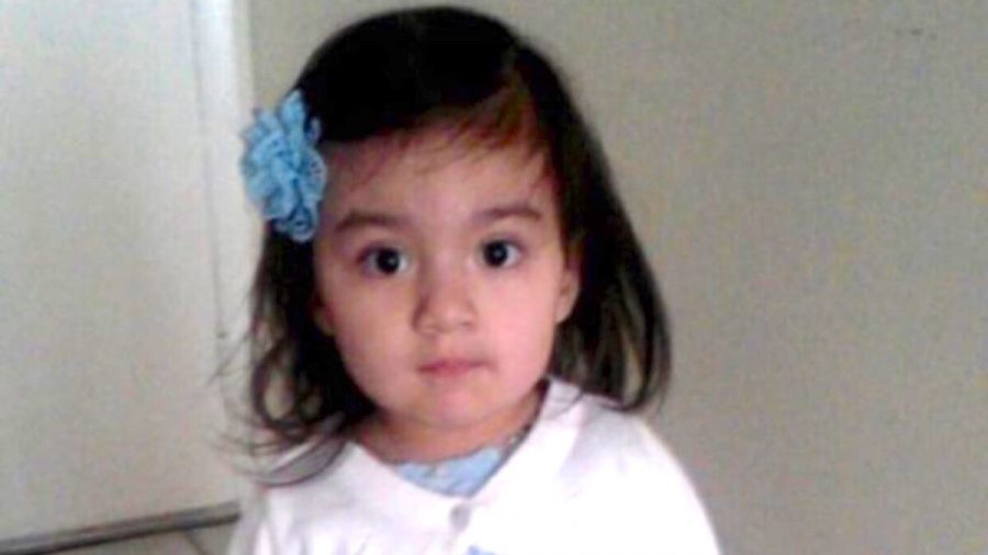 Man Beat 4-Year-Old Girl to Death For Spilling Juice on Video Game Console