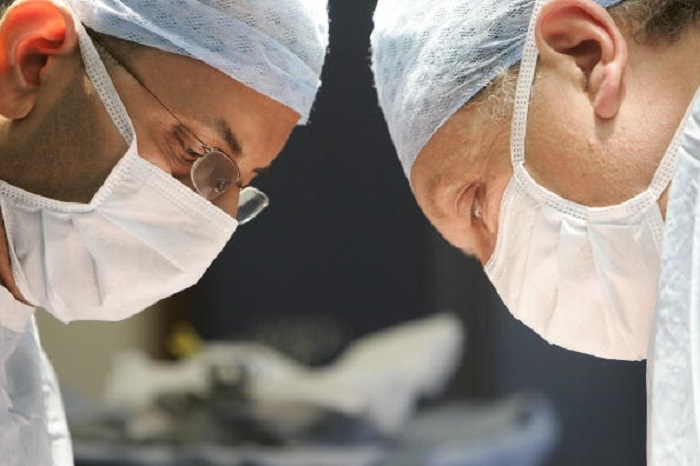 Surgeon Fined $3,000 for Removing Kidney He Thought Was Tumor
