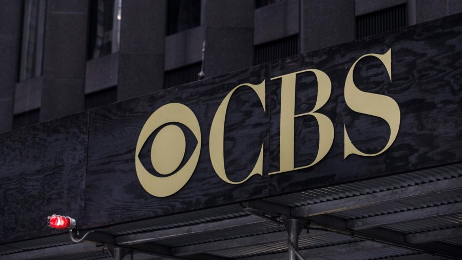 CBS Deletes 'Fact-Check' That Proved Trump's Point