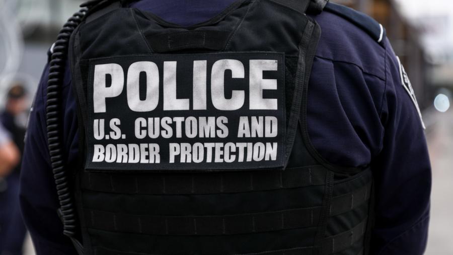 American Man Arrested After Speeding Toward Tijuana Border Crossing, Hitting 17 Cars and Killing 5 People