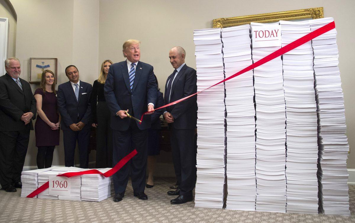 Donald-Trump-deregulation-1200x756
