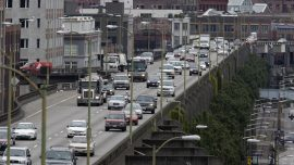 Washington State Will End Vehicle Emission Check in 2020