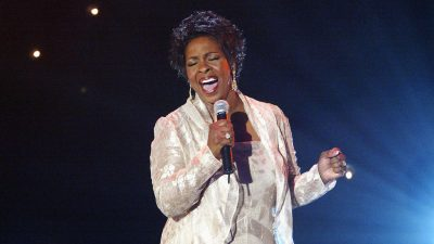 'Empress of Soul' Gladys Knight to Perform National Anthem at Super Bowl