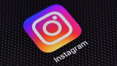 Teen Kills Herself After Asking Instagram Users Whether She Should Live or Die