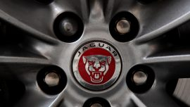 Jaguar Land Rover to Cut Thousands of UK Jobs After Sales Slumps in China, Europe