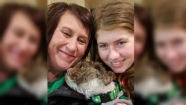 Jayme Closs's Kidnapper Reveals Sick Obsession in Prison Letter