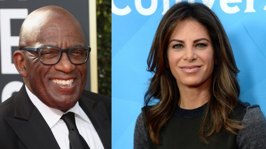 Jillian Michaels Calls Out Andy Cohen and Al Roker Over Keto Diet Disagreement