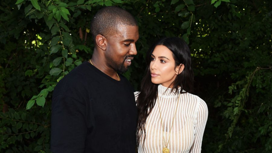 Kanye West wanted to 'Ye-ify' R190m condo