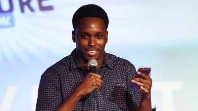 Cause of Death for Comedian Kevin Barnett Revealed: Reports