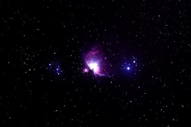 MYANMAR-SPACE-ASTRONOMY