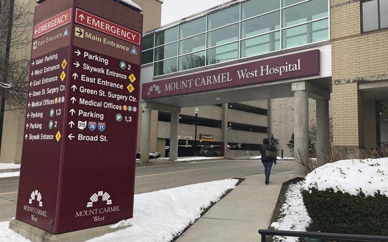 Doctor, Hospital Face 22 Lawsuits Over Drug Doses, Deaths
