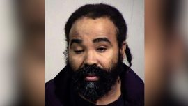 Nurse Who Allegedly Raped Incapacitated Woman Pleads Not Guilty