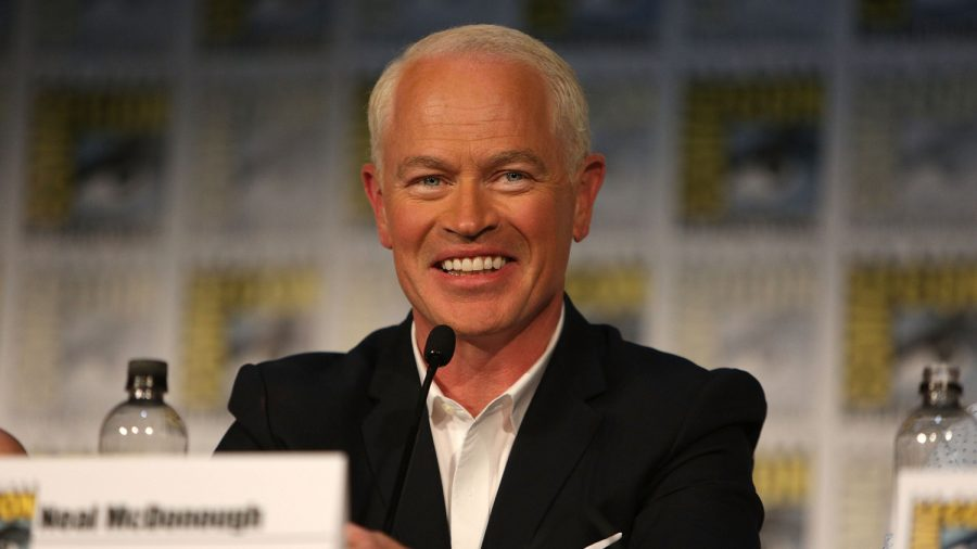 Fired for Refusing Intimate Scenes: Neal McDonough Recalls His Career Journey in the Entertainment Industry