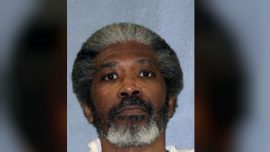 Killer of 24-Year-Old Houston Officer Executed After 3 Decades