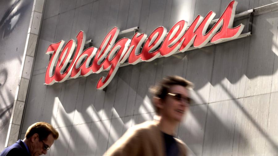 Walgreens, Wegmans, CVS Forbid Customers From Openly Carrying Guns, Joining Walmart and Kroger