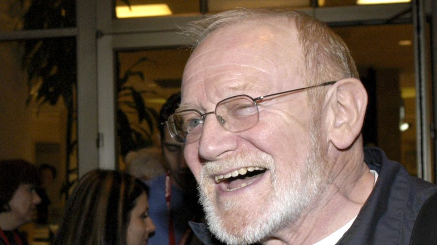 Star Trek and Doctor Who Actor William Morgan Sheppard Dies Age 86
