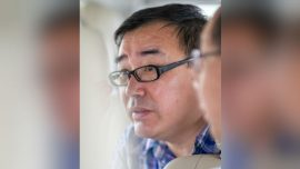 Australia Silent on Yang Hengjun's Arrest in China But PM Says Working Behind Scenes