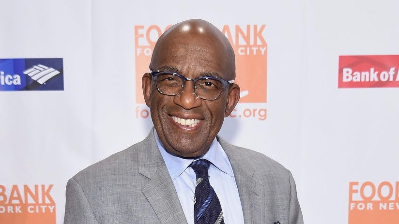 Al Roker Slams Fitness Guru for Criticizing Keto Diet