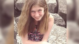 Jayme Closs Will Get $25K Reward for Rescuing Herself