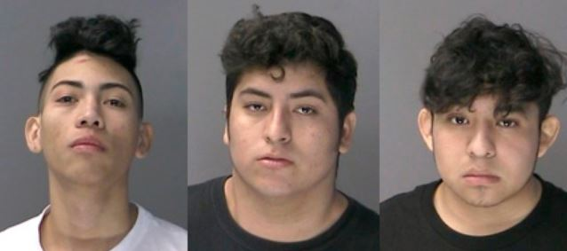 New York Teenager Stabbed by MS-13 Members Who Were Released by Judge: Police - NTD News - Breaking News, Latest News and Videos