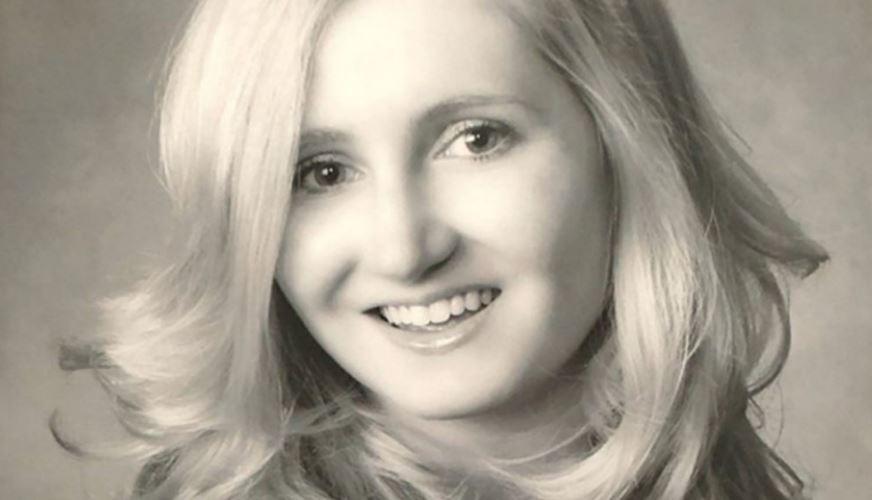 Suspect Arrested After Woman Found Frozen Under Car Dies