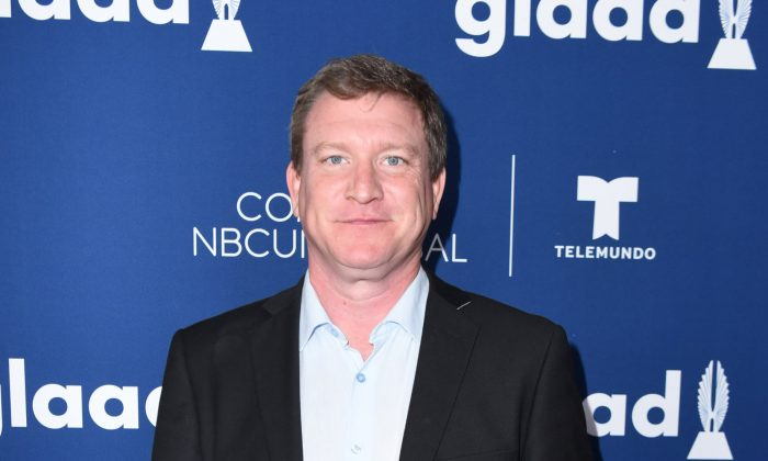 Former Disney Actor Stoney Westmoreland Faces Life in Prison After New Charge