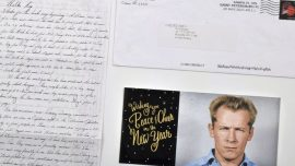 Boston Gangster Whitey Bulger Letters Fetch as Much as $1,430 at Auction