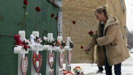 Aurora Shooter's Permit Was Revoked but Gun Wasn't Seized