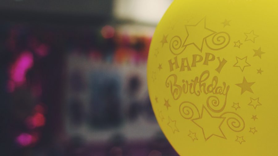 Woman Celebrates 106th Birthday, Credits God For Longevity