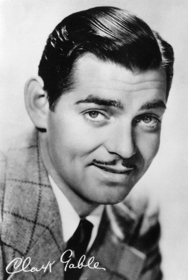 Clark Gable Iii Grandson Of King Of Hollywood Dies Age 30