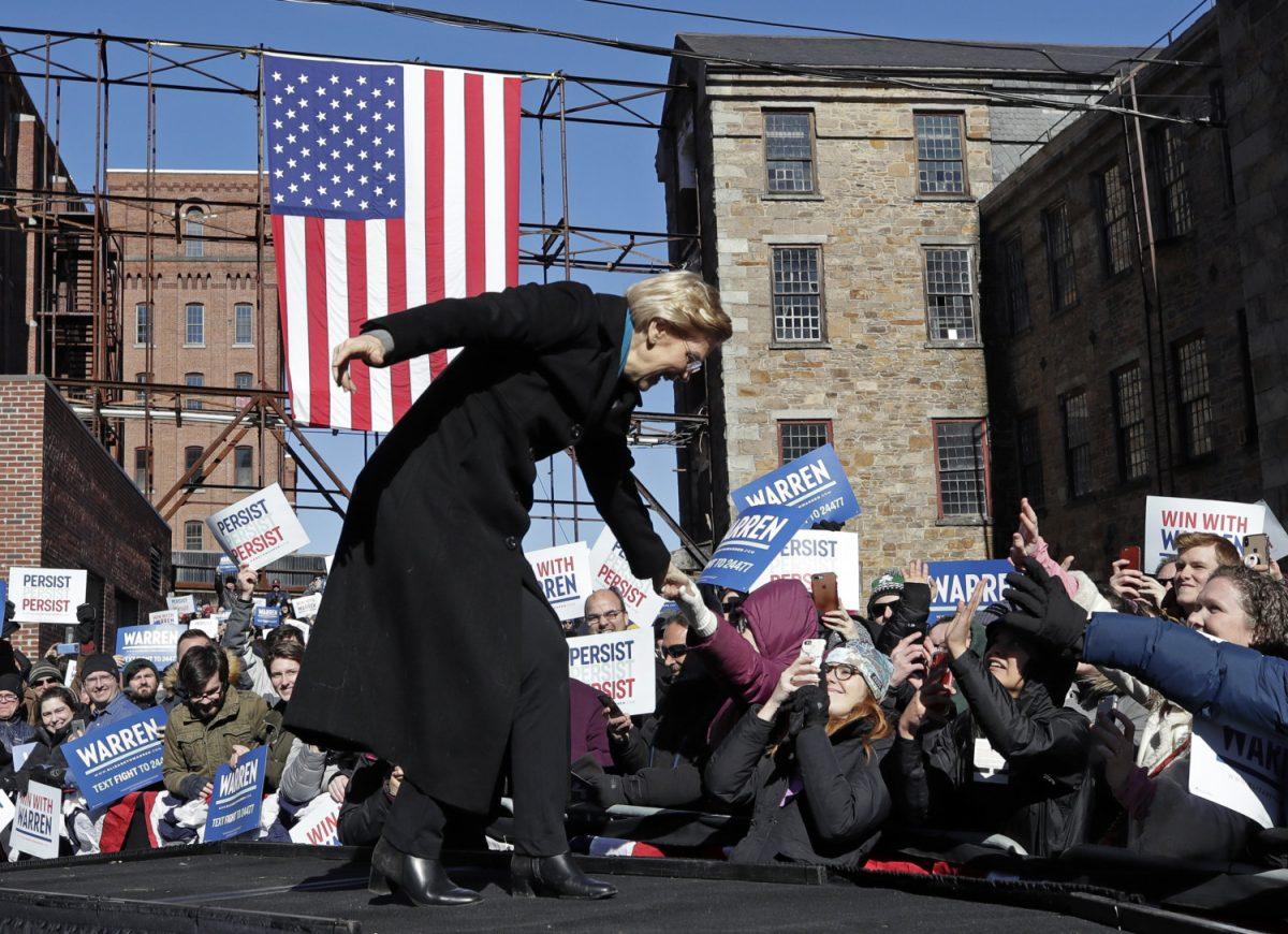 Elizabeth-Warren-2020-Campaign