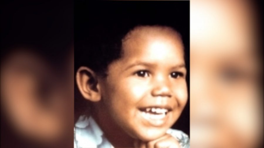 Mother Charged for Murder of Missing Son Three Decades Later