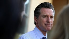 California Set to Give Full Health Care Benefits to Low Income Illegal Immigrants