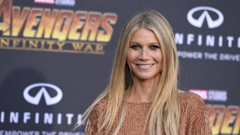 Gwyneth Paltrow Says the Skier Sued to Exploit Her Fame, Wealth