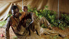 22 Illegal Gold Miners Found Dead, 9 Alive, in Zimbabwean Mine