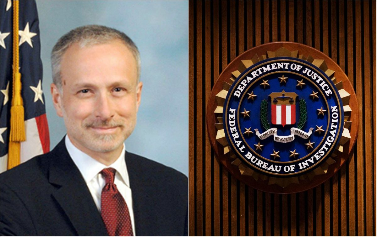 James-Baker-FBI-2