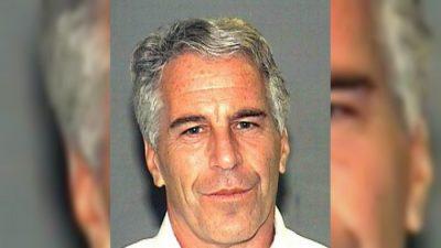 Former US Attorney Defends Billionaire Jeffrey Epstein's Plea Deal