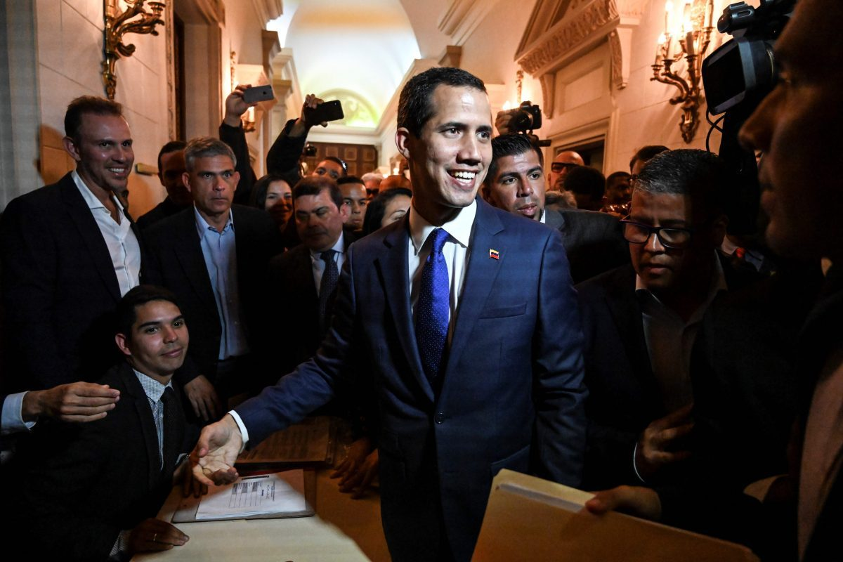 Juan-Guaido-heads-to-a-session-1200x800