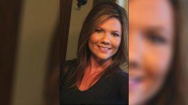 Parents of Kelsey Berreth Believe She Was Killed in a Custody Dispute