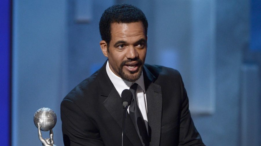 'Young and the Restless' to feature storyline honoring Kristoff St. John