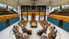 Northern Territory Government Denies Fault Over $10.5M Grant
