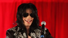 HBO Sued By Michael Jackson Estate Over Documentary: 'Leaving Neverland'