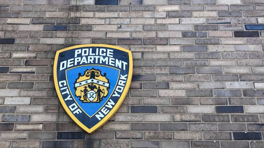 High-Ranking NYPD Officer Shoots Himself in the Head One Month Before Mandatory Retirement