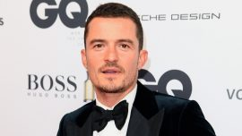 Katy Perry and Orlando Bloom Get Engaged: Reports