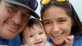 15-Month-Old Among Five Victims of Mass Shooting in Texas Home