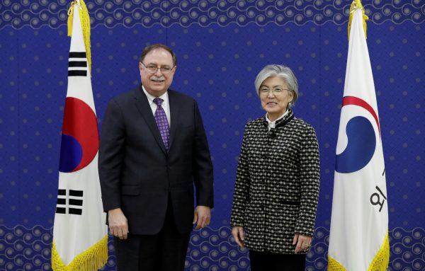 USA-SOUTHKOREA-TROOPS-600x383