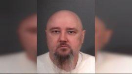 Man Pleads Guilty to 2 Murder Counts in 1998 Triple-Murder