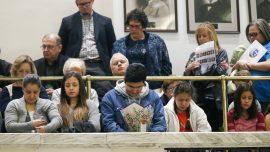 South Carolina Senator Reintroduces Abortion Ban Bill